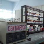 lab-anal-6