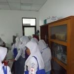 m_DSCF0148